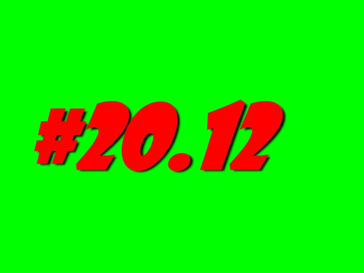 #20.12
