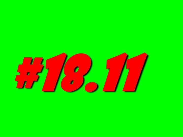 #18.11