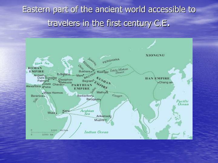 post classical era 600 ce Ap world history : mr burnett : stearns  unit 1 - classical era - 8000 bce - 600 ce unit 2 - post-classical era - 600 ce - 1450  unit 3 - early modern era.