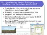 volet 1 d veloppement d un outil de diagnostic ruissellement sur les pratiques agricoles diar