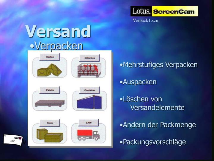 Verpack1.scm