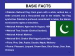 basic facts1