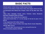 basic facts2