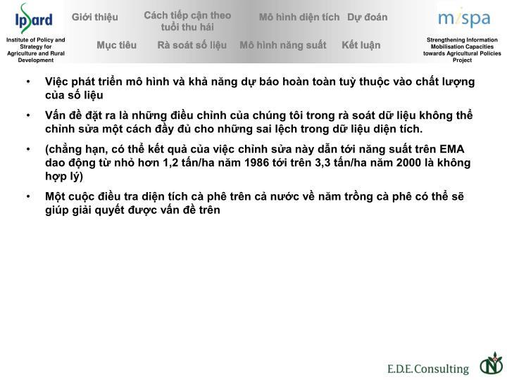 Cch tip cn theo tui thu hi