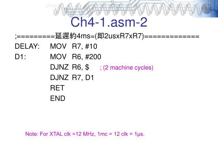 Ch4-1.asm-2