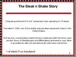 the steak n shake story1