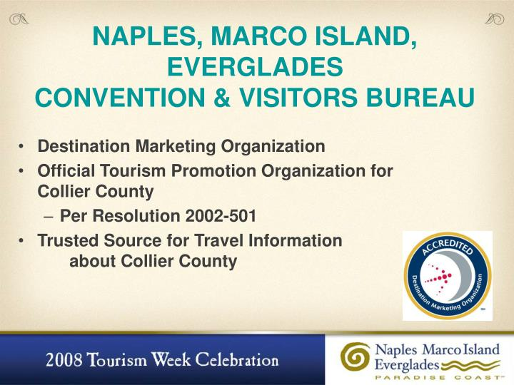 NAPLES, MARCO ISLAND,