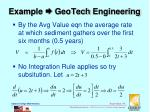 example geotech engineering1