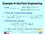example geotech engineering2