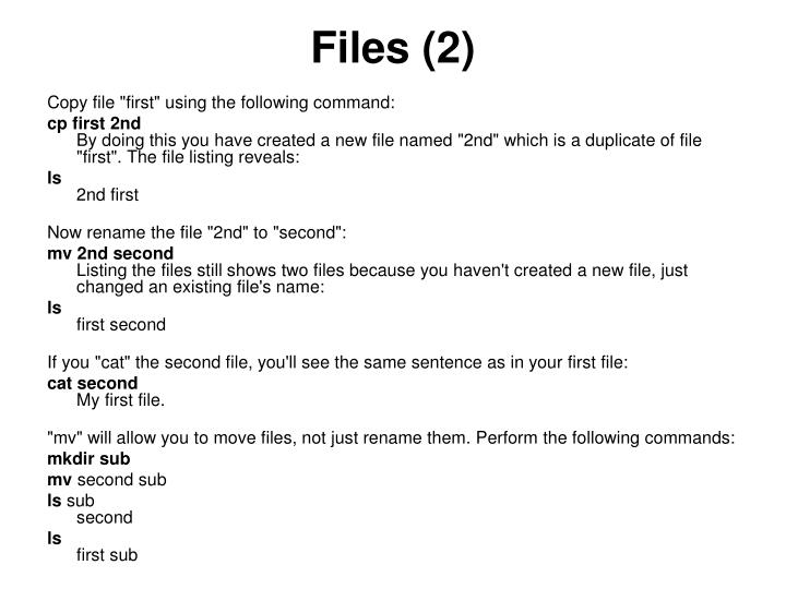 Files (2)