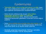 epidemiyoloji1