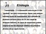 etiologia1