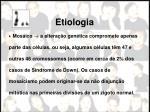 etiologia2