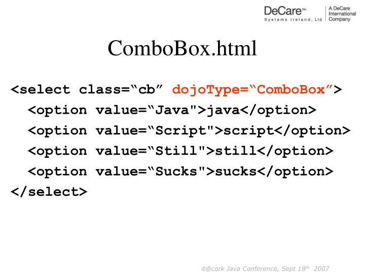 ComboBox.html