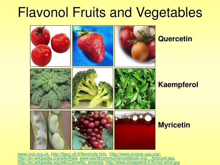 Red Fruits And Vegetables List Red Fruits And Vegetables List