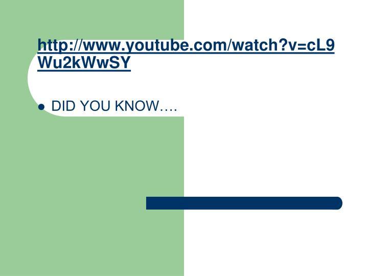 http://www.youtube.com/watch?v=cL9Wu2kWwSY