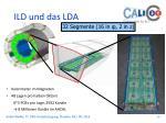 ild und das lda1