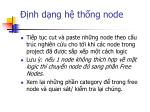 nh d ng h th ng node