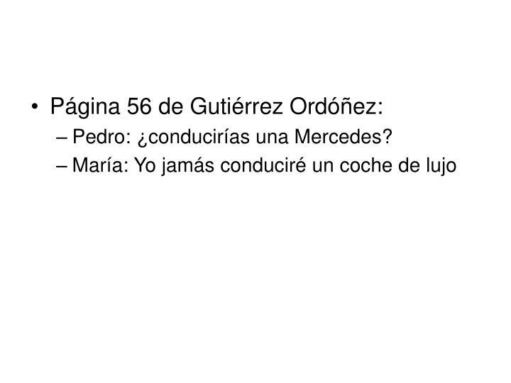 Página 56 de Gutiérrez Ordóñez:
