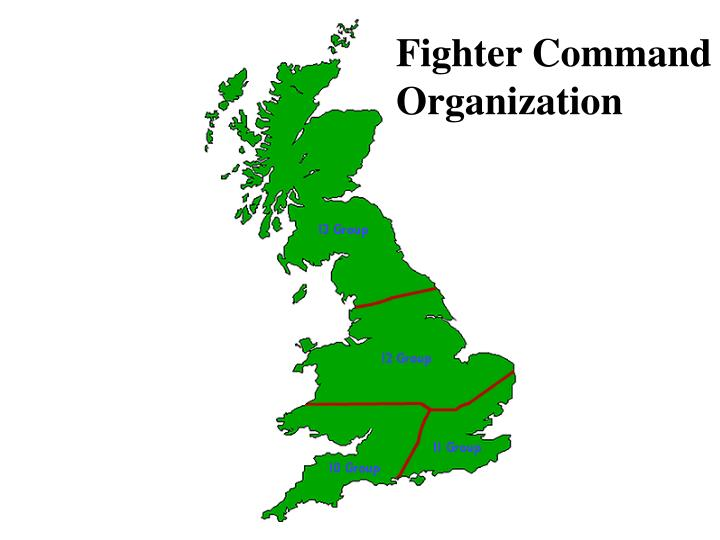Fighter Command
