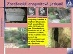 zbra ovsk aragonitov jeskyn1