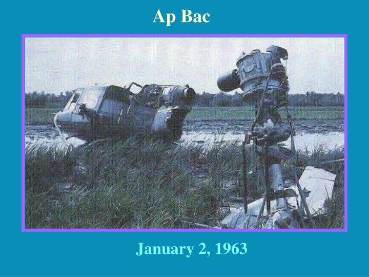 Ap Bac