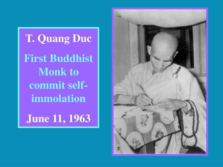 T. Quang Duc
