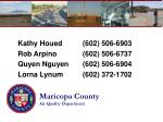 maricopa county air quality department1