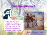 famous quotes 2