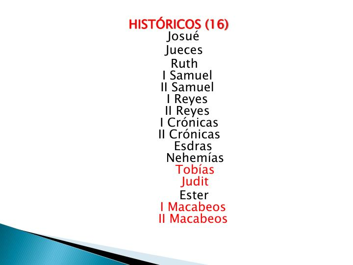 HISTÓRICOS (16)