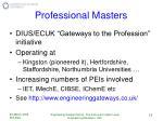 professional masters1