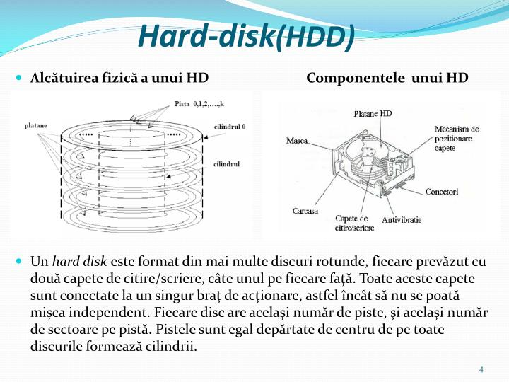 Hard-