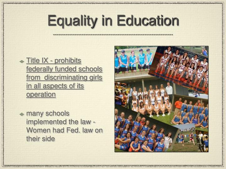 Catholic school vs Public school?