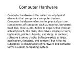 computer hardware1