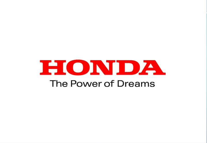 Honda s development of new energy vehicles with a focus on biofuels and electromotive vehicles