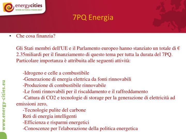 7PQ Energia