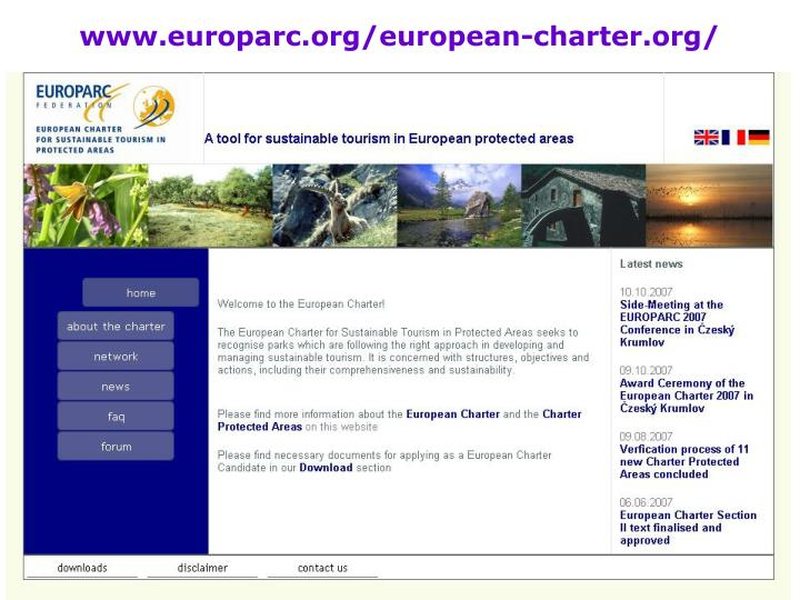 www.europarc.org/european-charter.org/