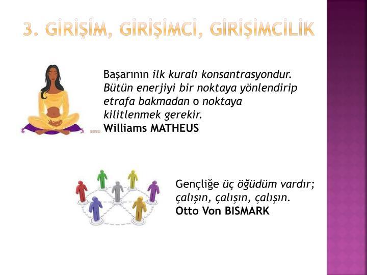 3. GRM, GRMC, GRMCLK