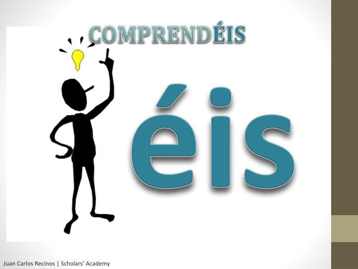 COMPREND