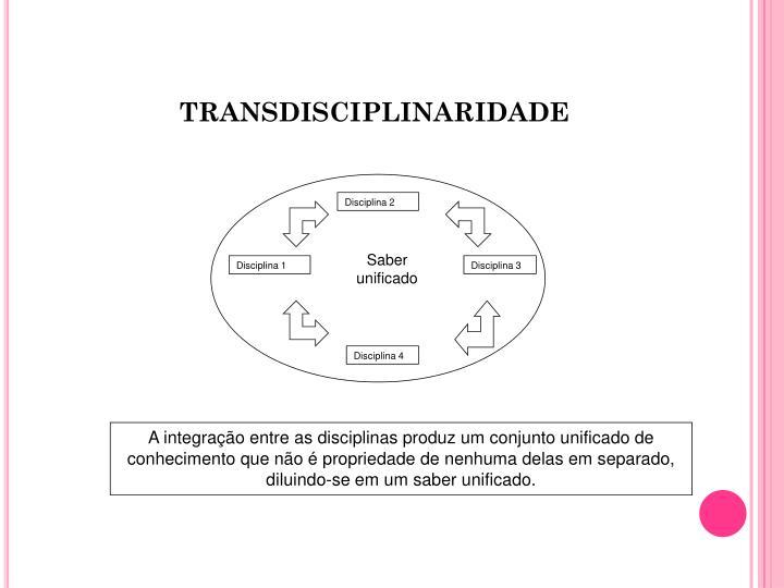 Disciplina 2