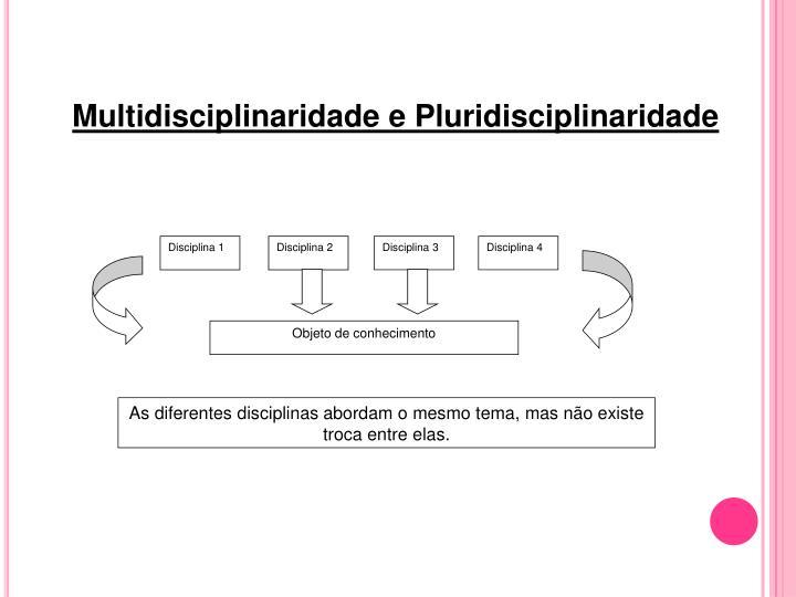 Disciplina 1