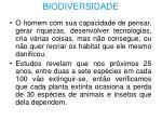 biodiversidade1