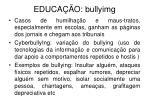 educa o bullyimg