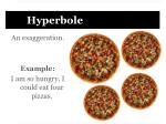 hyperbole1