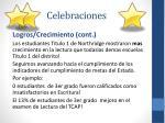 celebraciones1
