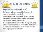 celebraciones2