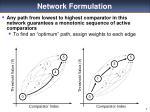 network formulation1