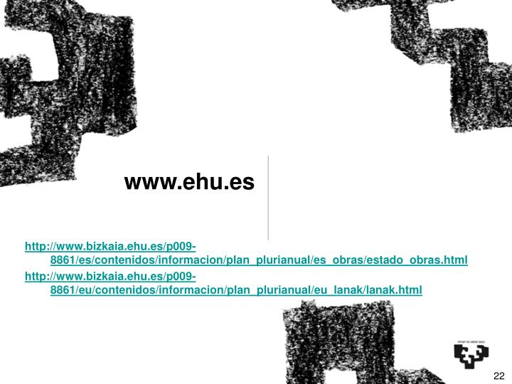 www.ehu.es