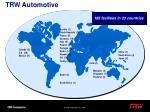 trw automotive1