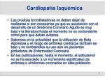 cardiopat a isqu mica1